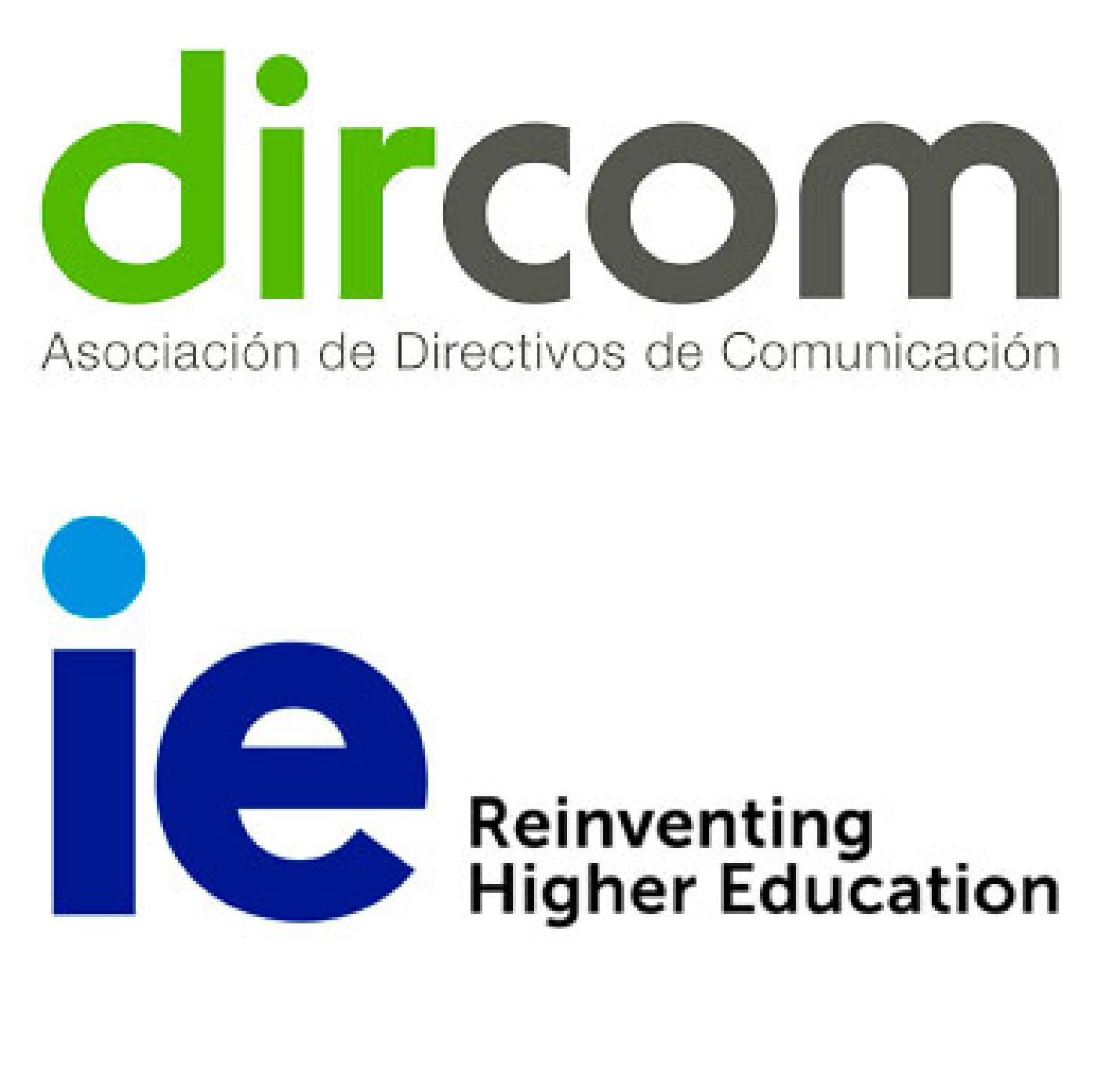 Dircom & IE Bussiness